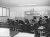 1975laboratorio.jpg