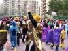 carnaval06-03.jpg