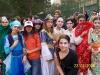 carnaval06-05.jpg