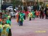 carnaval06-06.jpg
