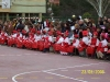 carnaval06-07.jpg
