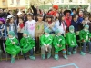 carnaval07-03.jpg