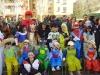 carnaval07-07.jpg