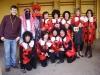 carnaval07-08.jpg