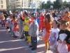 carnaval07-10.jpg