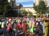 carnaval07-11.jpg