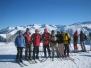 esqui 2007