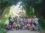 semverdedaroca2006