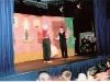 teatro0506-03.jpg