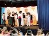 teatro0506-07.jpg