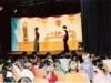 teatro0506-p01.jpg