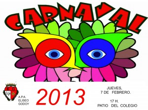Cartel_Carnaval_2013
