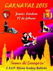 Carnaval-15-LR
